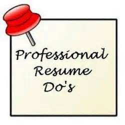 How to write a cover letter nursing